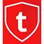 www.telguarder.com